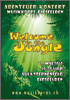 Konzert Welcome To The Jungle